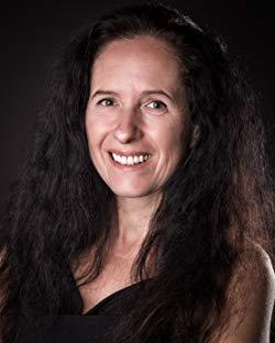 Mitwirkende: Diana Ludwig
