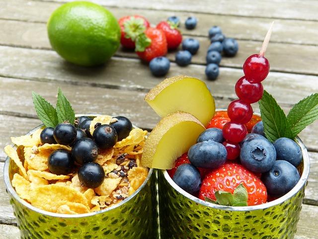 Leckeres Low Carb Frühstück: Essen ohne Kohlenhydrate
